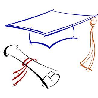 Doctorados o maestrías. Imagen: Microsoft