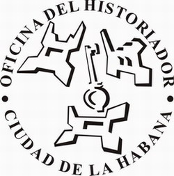 Oficina del Historiador de la Ciudad. La Habana