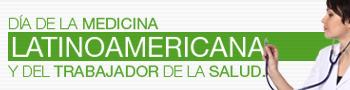 dia-de-la-medicina-latinoamericana