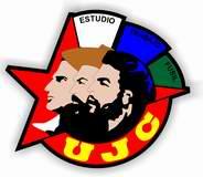 ujc-logo