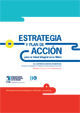 Estrategia y Plan de Acción para la Salud Integral del Niño