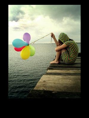 Trastorno depresivo es aquel que afecta al desarrollo del niño o al adolescente e interfiere con su progreso madurativo psicológico y social.
