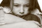 Por los elevados índices de divorcio, en la actualidad son cada vez más los niños expuestos a que sus padres se distancien de ellos