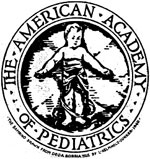 Academia Americana de Pediatría