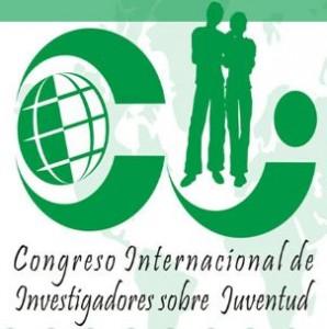 Congreso Internacional de Investigadores sobre Juventud 2016