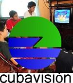 Programas de TV para jóvenes y adolescentes