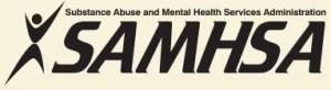 Administración de Servicios de Salud Mental y Abuso de Sustancias, SAMHSA
