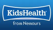 logo kidshealth