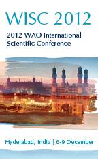Conferencia Científica Internacional WAO