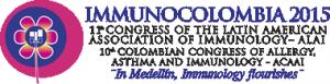 inmunoc