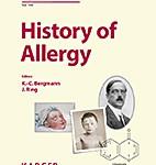 historia-de-la-alergia