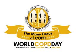 COPD-2017-Logo-01-1024x731