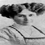 Margarita Nuñez Nuñez