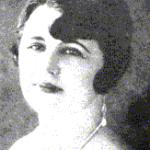 Martina Guevara Molina