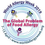semana mundial alergia 2019