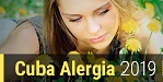 CUBA ALERGIA SITIO