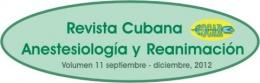revista_cubana_de_anestesiologia_y_reanimacion
