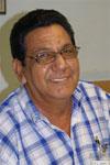Luciano Ortelio Sánchez