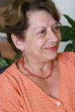 Lic. Daisy del Valle Molina