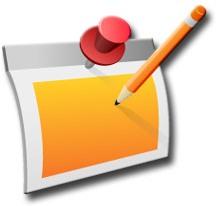 Envíe sus opiniones, contribuciones y sugerencias para mejorar nuestro sitio