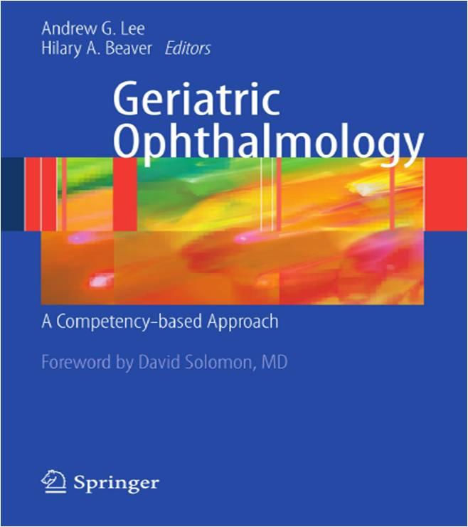 geriatric-ophthalmology1