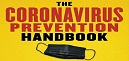 manual prevencion coronavirus