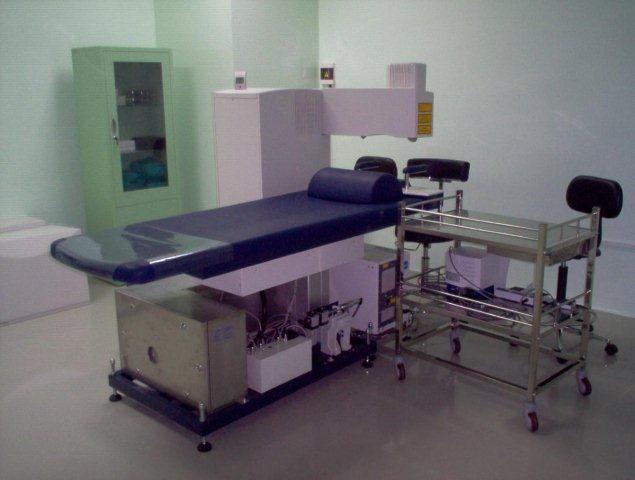 Cama de Cirugía.jpg