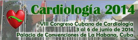 logo-congreso-cardiologia