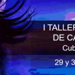 TallerVirtual2021-768x311