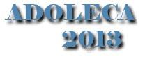 adoleca-2013-azul1