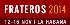 rot_frateros-2014-3