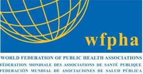 wfpha