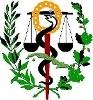 logo-juritas-salud-editado-1