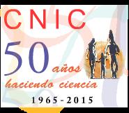 aniversario-50-del-cnic-editado-cenco