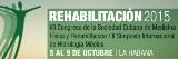 rehabilitacion-imagen-editada