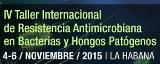 antimicrobiana_cenco-editada