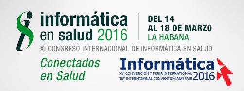 informatica-en-salud-2016-cenco2