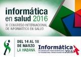 logo-informatica-en-salud-2016-editado-para-cenco