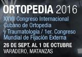 banner de ortopedia-2016 editado esta semana