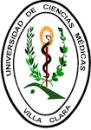 images.png universidad de ciencias médicas de Villa Clara editado esta semana 77