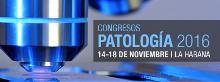 xiv_congreso_de_la_sociedad_cubana_de_anatomia_patologica.jpg editada  esta semana