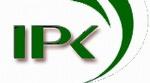 ipk_0[1]. logo jpg.