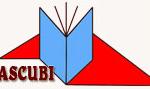 ascubi-logo1