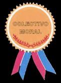 Colectivo moral
