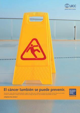 http://articulos.sld.cu/cimeq/files/2010/01/dia-mundial-contra-el-cancer-2010-wp.jpg