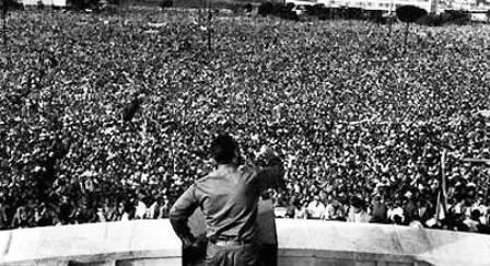 Los pilares de la Primera Declaración de La Habana