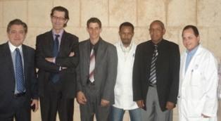 visita-de-cordoba-al-cimeq-febrero-de-2011