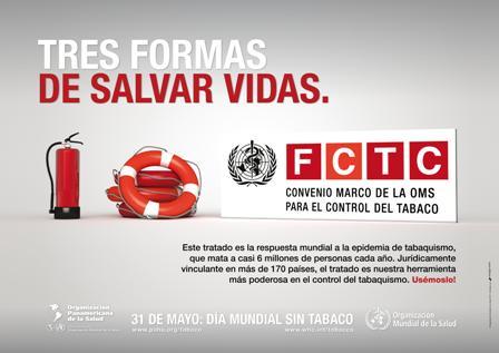 dia-mundial-sin-tabaco-2011-wp