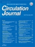 rev-circulation-journal