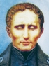 louis-braille-h
